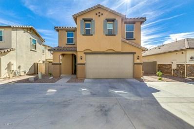 1458 N Balboa --, Mesa, AZ 85205 - MLS#: 5842142