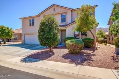 1305 E Beth Drive, Phoenix, AZ 85042 - MLS#: 5842145