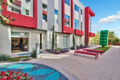 16510 N 92ND Street UNIT 1003, Scottsdale, AZ 85260 - MLS#: 5842151