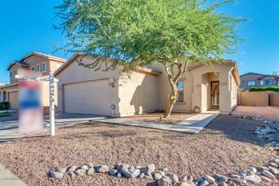 9121 W Virginia Avenue, Phoenix, AZ 85037 - MLS#: 5842175