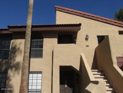 1351 N Pleasant Drive Unit 2178, Chandler, AZ 85225 - MLS#: 5842192