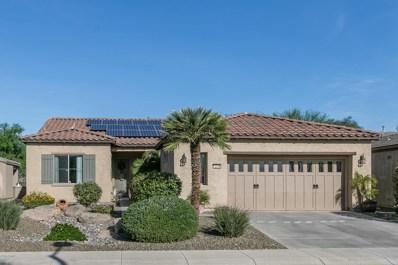 12548 W Jasmine Trail, Peoria, AZ 85383 - MLS#: 5842200