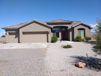 22314 W White Feather Lane, Wittmann, AZ 85361 - MLS#: 5842203