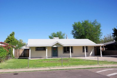 3358 W Portland Street, Phoenix, AZ 85009 - MLS#: 5842205