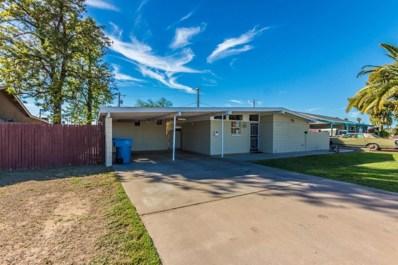 8808 N 35TH Drive, Phoenix, AZ 85051 - MLS#: 5842208
