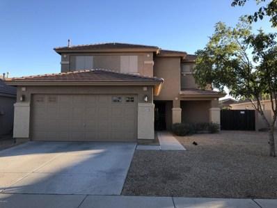 13953 W Country Gables Drive, Surprise, AZ 85379 - MLS#: 5842216