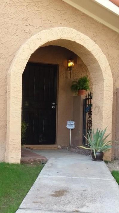 736 E North Lane Unit 2, Phoenix, AZ 85020 - MLS#: 5842217