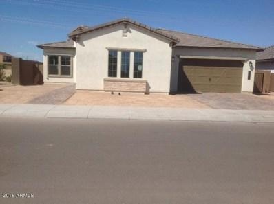 9578 W Jj Ranch Road, Peoria, AZ 85383 - MLS#: 5842227