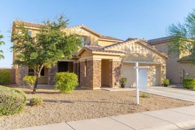 21369 N 77TH Lane, Peoria, AZ 85382 - MLS#: 5842228