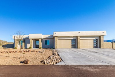 618 W Filoree Lane, New River, AZ 85087 - #: 5842230