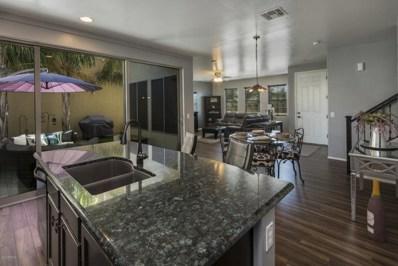 4447 E Remington Drive, Gilbert, AZ 85297 - MLS#: 5842235