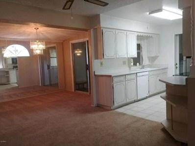 4153 E Calypso Avenue, Mesa, AZ 85206 - MLS#: 5842243