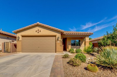 962 W Heatherwood Street, Queen Creek, AZ 85140 - MLS#: 5842246