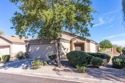 23969 N Desert Drive, Florence, AZ 85132 - MLS#: 5842247