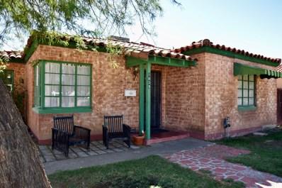 1839 E Palm Lane, Phoenix, AZ 85006 - #: 5842248