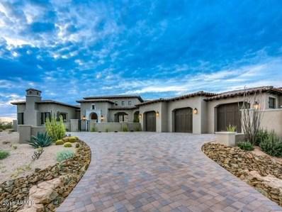36532 N 100th Way, Scottsdale, AZ 85262 - MLS#: 5842254