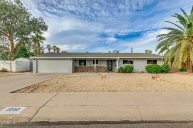 3732 E Sahuaro Drive, Phoenix, AZ 85028 - MLS#: 5842260