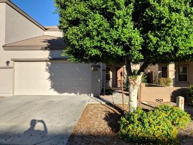 13317 N 87TH Lane, Peoria, AZ 85381 - MLS#: 5842265