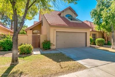 4691 W Ivanhoe Street, Chandler, AZ 85226 - #: 5842267