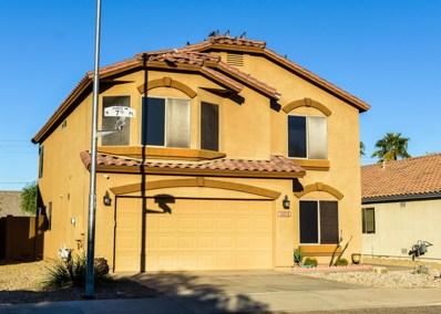 20826 N 7TH Place, Phoenix, AZ 85024 - #: 5842268