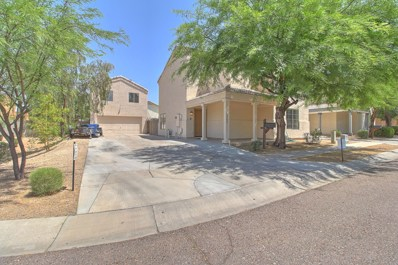 2722 E Cambridge Avenue, Phoenix, AZ 85008 - MLS#: 5842270