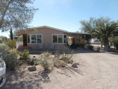 2633 E Superstition Boulevard, Apache Junction, AZ 85119 - MLS#: 5842279