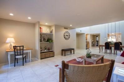 8739 E San Rafael Drive, Scottsdale, AZ 85258 - MLS#: 5842280