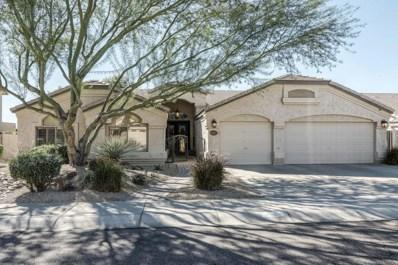 4019 E Robin Lane, Phoenix, AZ 85050 - MLS#: 5842283