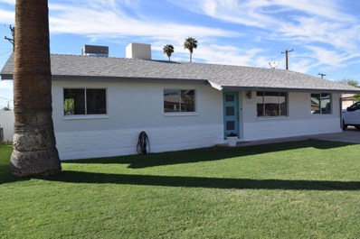 10634 N 73RD Drive, Peoria, AZ 85345 - #: 5842286