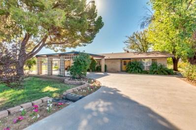 1255 S Norfolk --, Mesa, AZ 85206 - MLS#: 5842293