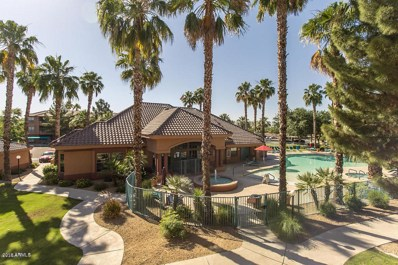 14950 W Mountain View Boulevard Unit 2208, Surprise, AZ 85374 - MLS#: 5842295