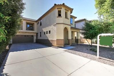 3881 E Claxton Avenue, Gilbert, AZ 85297 - #: 5842296