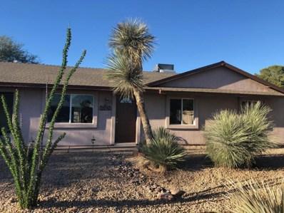 3546 E Gelding Drive, Phoenix, AZ 85032 - MLS#: 5842306