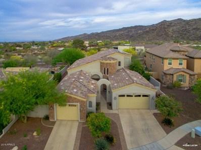 8817 S 18TH Way, Phoenix, AZ 85042 - MLS#: 5842312