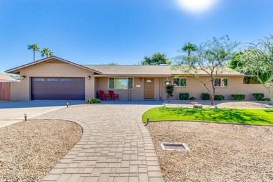 2935 E Beryl Avenue, Phoenix, AZ 85028 - MLS#: 5842313