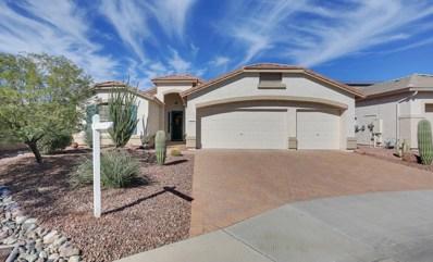 18298 W Stinson Drive, Surprise, AZ 85374 - #: 5842320