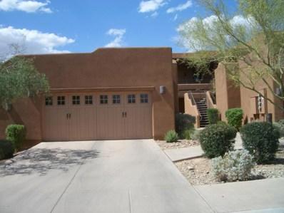 13300 E Via Linda UNIT 2064, Scottsdale, AZ 85259 - MLS#: 5842323