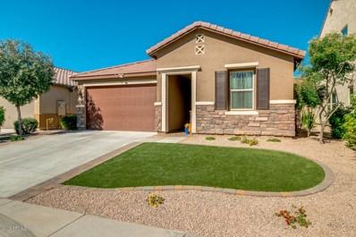10834 E Crescent Avenue, Mesa, AZ 85208 - MLS#: 5842325