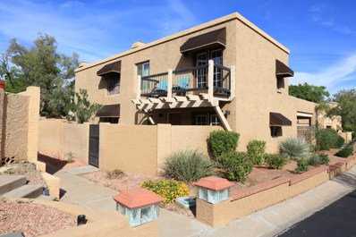 802 E North Lane Unit 1, Phoenix, AZ 85020 - MLS#: 5842334