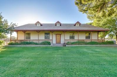 39554 N Taylor Street, San Tan Valley, AZ 85140 - MLS#: 5842346