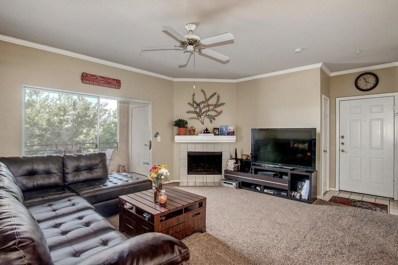 5401 E Van Buren Street Unit 3008, Phoenix, AZ 85008 - #: 5842348