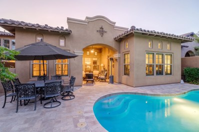 20481 N 98TH Street, Scottsdale, AZ 85255 - MLS#: 5842351