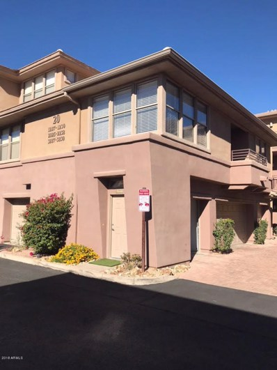 19777 N 76th Street Unit 2232, Scottsdale, AZ 85255 - MLS#: 5842355