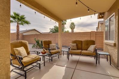 44063 W Neely Drive, Maricopa, AZ 85138 - MLS#: 5842367