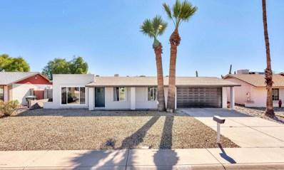 1521 W Menadota Drive, Phoenix, AZ 85027 - MLS#: 5842371