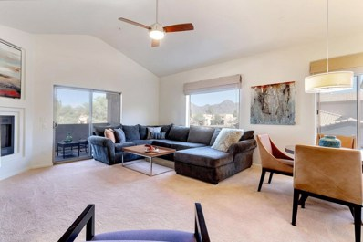 14000 N 94TH Street UNIT 3141, Scottsdale, AZ 85260 - MLS#: 5842399