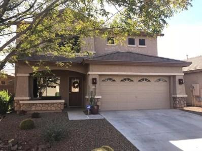 44037 W Venture Lane, Maricopa, AZ 85139 - MLS#: 5842400