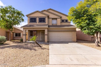 1926 N 103RD Lane, Avondale, AZ 85392 - MLS#: 5842410