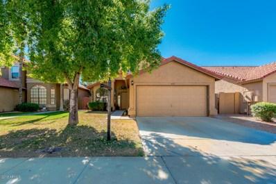 4417 E Wildwood Drive, Phoenix, AZ 85048 - MLS#: 5842415