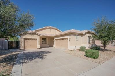 10882 W Davis Lane, Avondale, AZ 85323 - MLS#: 5842422